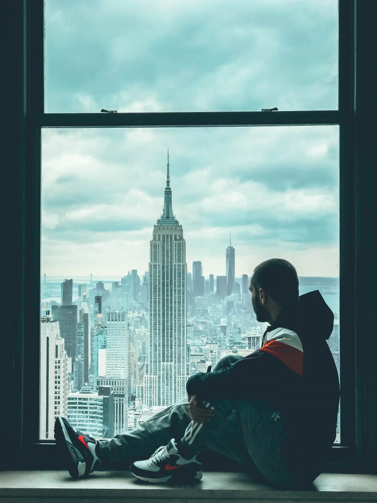 Qué ver y qué hacer en New York en 10 días