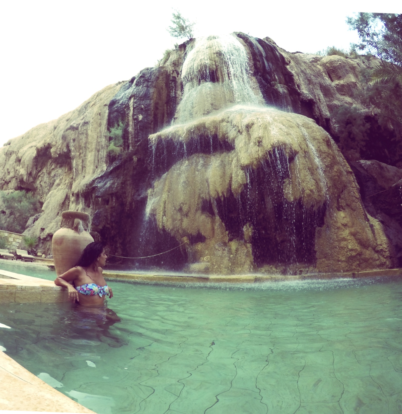 10 lugares imprescindibles que ver en Jordania