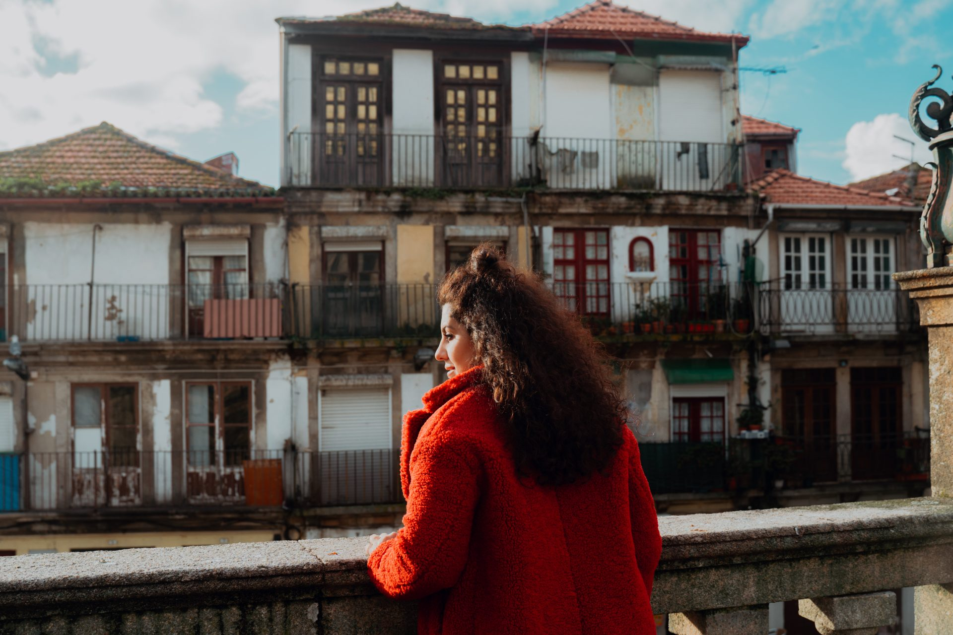 Qué hacer en Oporto en 3 días por libre