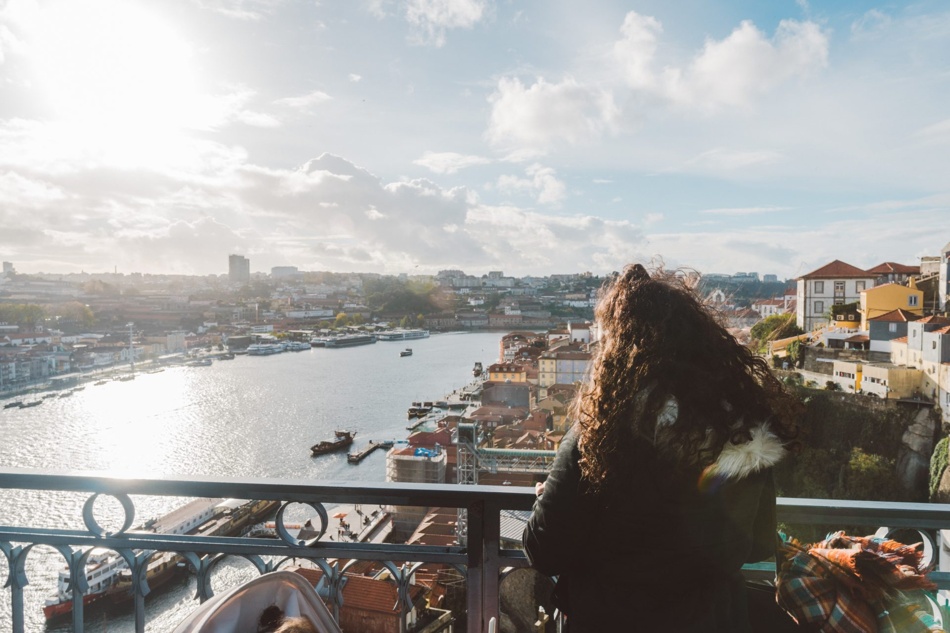 imprescindibles que ver en Oporto en 2 días